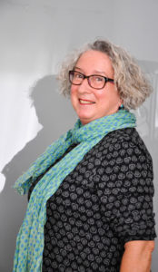 Susanne Zerrweck